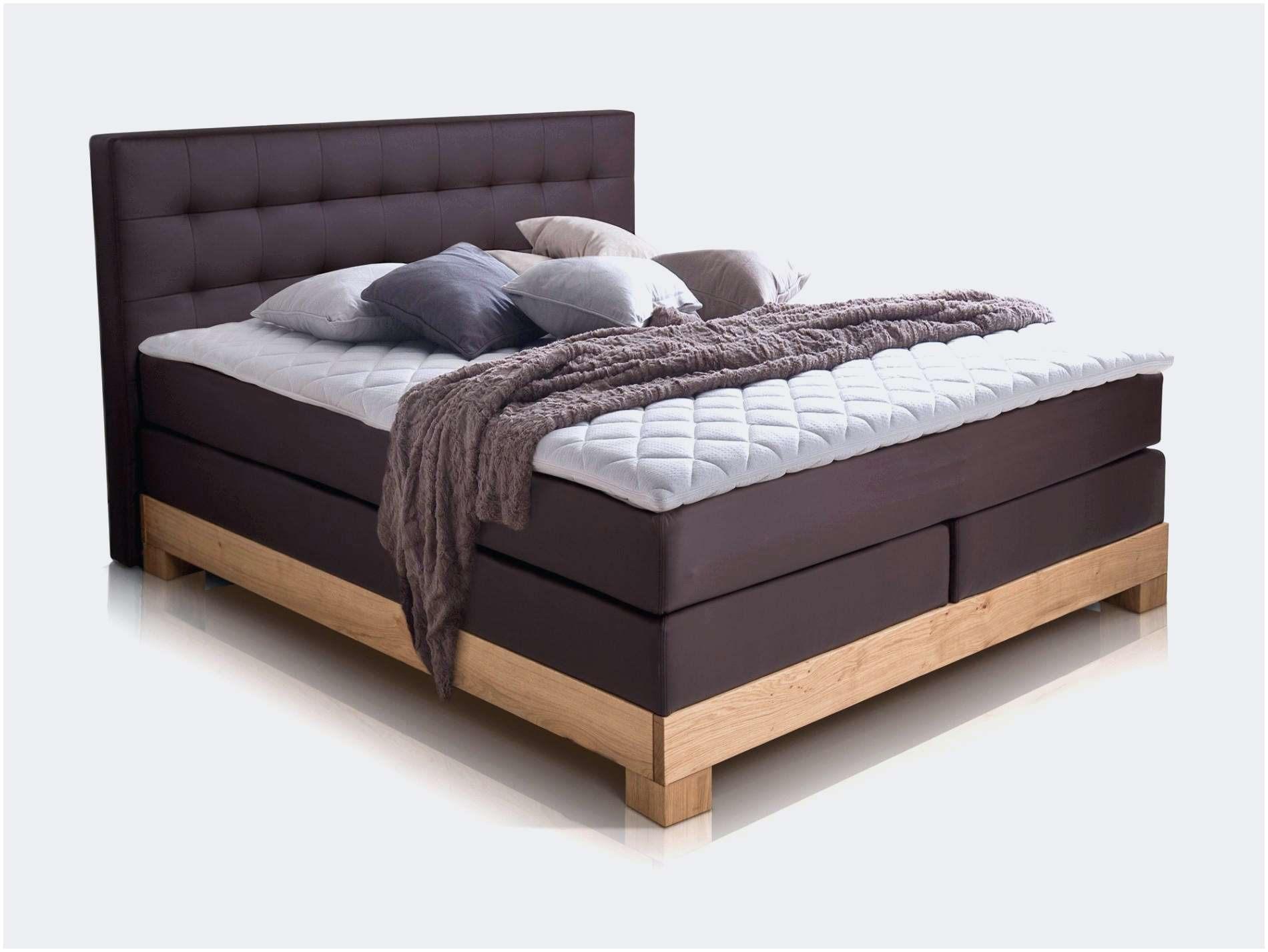 Inspiré sommier En Kit 140—190 Ikea Beau S Verin Lit Coffre Génial