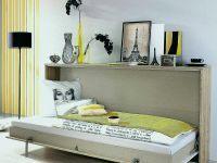 Verin Pour Lit Coffre Fraîche Lit Cabane Ikea Unique 50 Glorieux Représentations De Verin Pour Lit