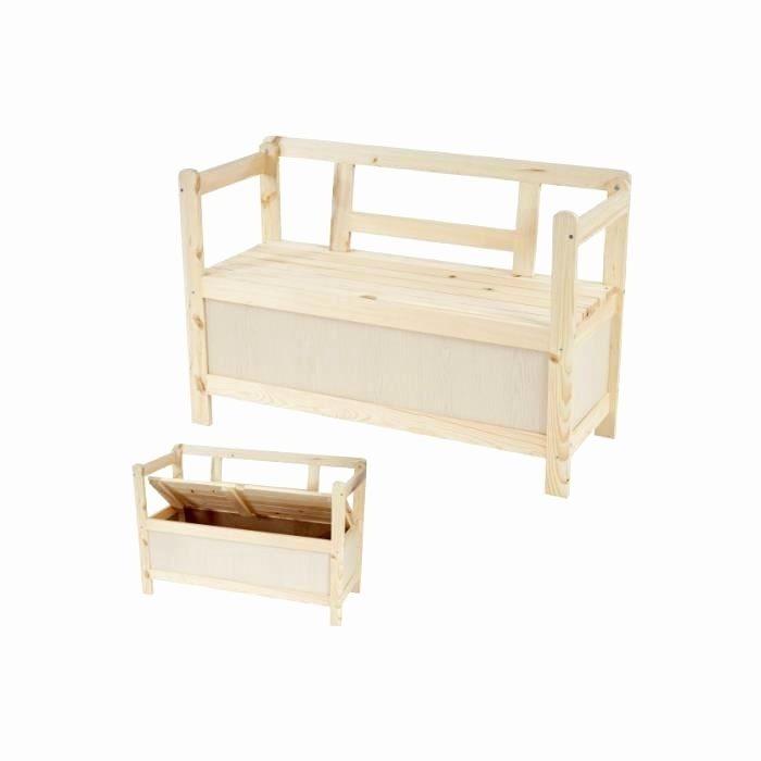 Verin Pour Lit Coffre Luxe Coffre Banquette Ikea Best Banquette Bois Exterieur Best Coffre