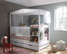 Vertbaudet Lit Enfant Le Luxe 11 Meilleures Images Du Tableau Lit Enfant Evolutif