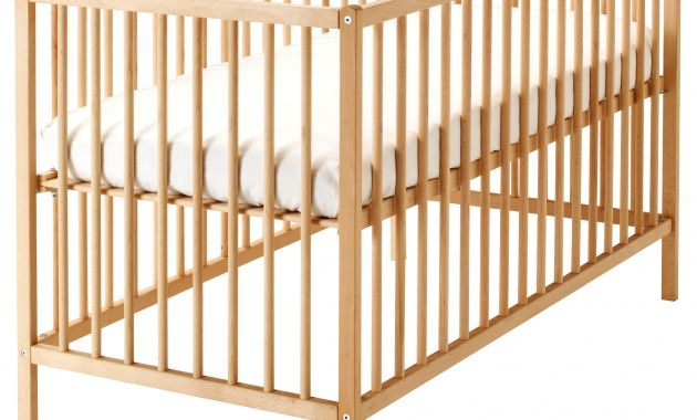 Voile De Lit Bébé Douce Résultat Supérieur Lit De Bébé Inspirant Linge De Lit Bébé Fille