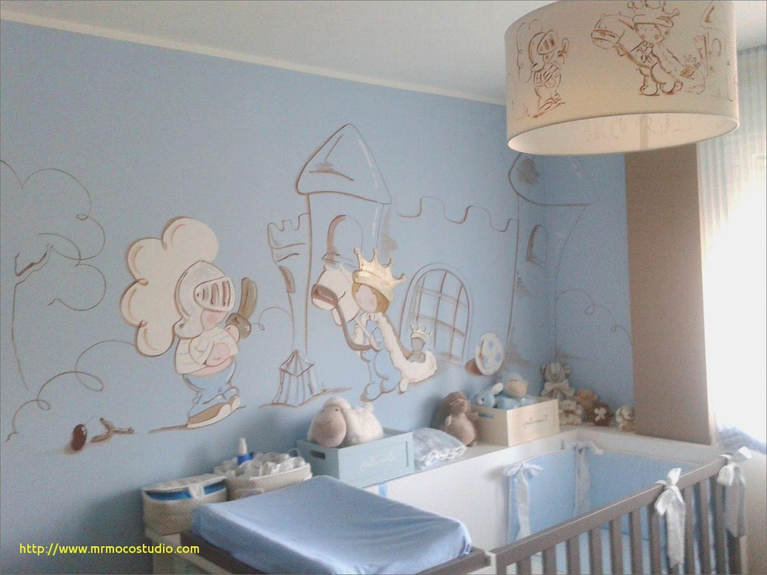 Voile De Lit Bébé Frais Rideaux Pour Chambre Bébé — Laguerredesmots