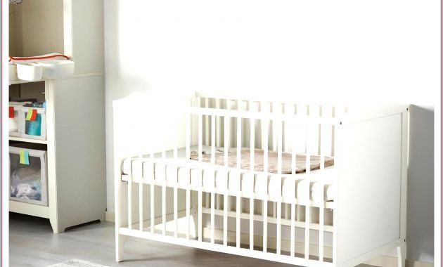 Voile Lit Bébé Douce Résultat Supérieur Lit De Bébé Inspirant Linge De Lit Bébé Fille