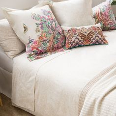 Zara Home Linge De Lit Beau 369 Best Bedding Images On Pinterest
