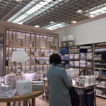 Zara Home Linge De Lit Beau Zara Home Linge De Lit Zara Home Maison & Travaux Les Allées