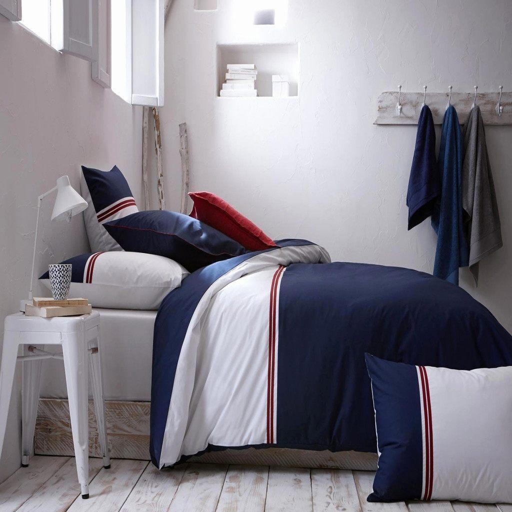 Zara Home Linge De Lit Joli Linge De Lit Design Linge De Lit Zen Inspirant Ampm Tete De Lit