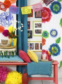 94 meilleures images du tableau Idées décoration