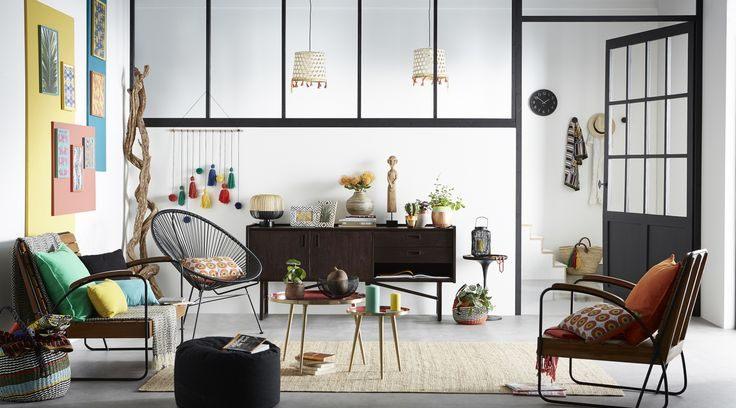 Zodio Linge De Lit Le Luxe 22 Best Africa Design Idées Déco Images On Pinterest