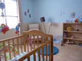 Accessoire Lit Bébé Impressionnant 17 Accessoire Chambre Bébé