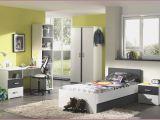 Achat Tete De Lit Magnifique Tete De Lit Seule Unique Image Lit Violet Cadre De Lit 140 Beau