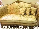 Acheter Lit Pas Cher Magnifique Meuble Lit Pliant Lit Armoire 160—200 Awesome Banquette Lit 0d