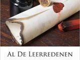 Alèse Lit Bébé Agréable Ebooks Pdf to Treatment Of