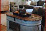 Alinea Lit Bebe De Luxe élégant Lit Bebe Baroque Incroyable Table Langer Baignoire Luxury