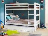 Alinea Lit Enfant Agréable 107 Meilleures Images Du Tableau Alinea Kids Chambres D Enfants