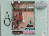 Alinea Lit Enfant Belle Excellente Chambre A Coucher Enfant Clearimageinspect Cuisine