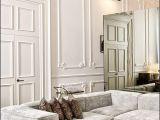 Alinea Tete De Lit Fraîche Armoire Et Lit Fresh Home by Me Bel Lit Armoire Escamotable Meilleur