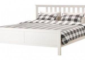 Amazon Lit Bebe Agréable Lit A Baldaquin Ikea De Ikea Shelf Cut to Size Inspirational Amazon