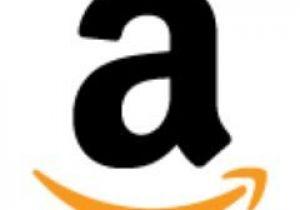 Amazon Lit Bebe Bel Amazon Sur Pinterest