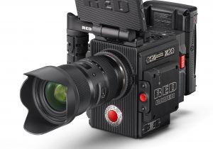 Amazon Lit Bebe Bel Red Raven Camera Kit Final Cut Pro X Business Apple