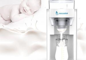 Amazon Lit Bebe Charmant Amazon Balla Bébé M1 Auto Baby Milk Maker Instant Heating Baby