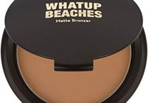 Amazon Lit Bebe Inspiré Amazon Bronzers & Highlighters Beauty & Personal Care
