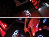Amazon Lit Bebe Inspiré Amazon Flyox Ybd 02 Car Door Led Lighting Entry Ghost Shadow