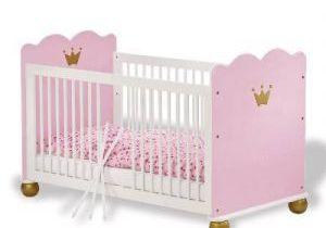 Amazon Lit Bebe Inspiré Waldin Lit Cododo Belle Lit D Enfant 60—120 Amazon Bébés