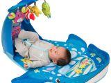 Amazon Lit Bebe Le Luxe Amazon Infantino Wonder Whale Kicks and Giggles Gym Early