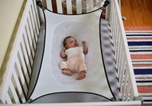 Amazon Lit Bebe Meilleur De Amazon Crescent Womb Infant Safety Bed Breathable & Strong