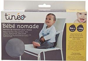 Amazon Lit Bebe Nouveau Lit Light Babybjorn Lit Parapluie Bon Coin Le Bon Coin Lit Bebe