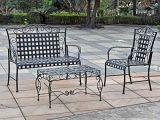 Amazon Parure De Lit Douce 18 Frais Amazon Housse Table De Jardin Galerie