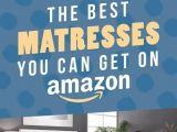 Amazon Parure De Lit Élégant Amazone Matelas Frais Matelas De Voyage Inspirant Matelas Amazon