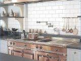 Amazon Tete De Lit Magnifique Vis assemblage Meuble Vis D assemblage Lit Acier Zing Blanc 6—35