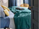 Amazon Tete De Lit Nouveau 68 Amazon sommier Idee Jongor4hire
