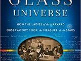 Amazon tour De Lit Agréable Amazon the Glass Universe How the La S Of the Harvard