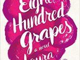 Amazon tour De Lit Agréable Eight Hundred Grapes A Novel Laura Dave Amazon