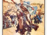 Amazon tour De Lit Bel Lawrence Of Arabia 1962 Imdb