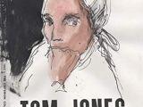 Amazon tour De Lit Belle Amazon tom Jones the Criterion Collection [blu Ray] Albert