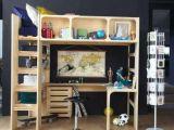 Ampm Lit Enfant Impressionnant Lit Mezzanine Duplex Lit Enfant Mezzanine Duplex Am Pm La Redoute