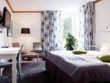 Ampm Lit Enfant Joli ОтеРь Best Western Kom Hotel Stockholm 3 СтокгоРьм Бронирование