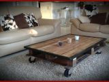 Ampm Tete De Lit Magnifique source D Inspiration Ampm Table De Chevet Unique Ampm Tete De Lit