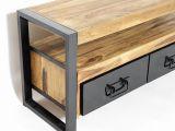 Applique Tete De Lit Nouveau Lit Design Italien Beau Applique Lit 0d Archives Lampadaire Design