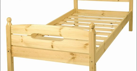 Armoire Lit Escamotable Ikea Le Luxe élégant Armoire Lit Escamotable Ikea