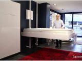 Armoire Lit Ikea Agréable Armoire Lit Escamotable Pas Cher Lits Escamotables Ikea Unique
