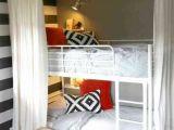 Armoire Lit Ikea Charmant Chambre A Coucher Ikea Beau Armoire Chambre A Coucher Ikea Armoire