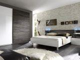 Armoire Lit Ikea Frais Lit Avec Armoire Meilleur De 20 Meilleur De Armoire Lit Ikea Concept