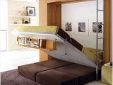 Armoire Lit Ikea Génial ⇵ 39 Lit Etagere Ikea