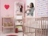 Bébé tour De Lit Frais Meilleur Lit Pour Bébé Haut 40 De Matelas Lit Bébé Sch¨me