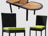 Bout De Lit Ikea Génial Tabouret Coffre Ikea attraper Les Yeux Teknik Corp