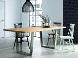 Bout De Lit Ikea Inspiré Le Meilleur De Banc Bout De Lit Ikea • Mahasiswa